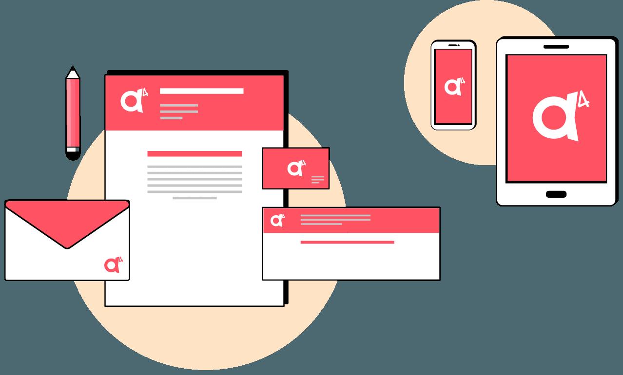 branding-page-images_wordpress-image3