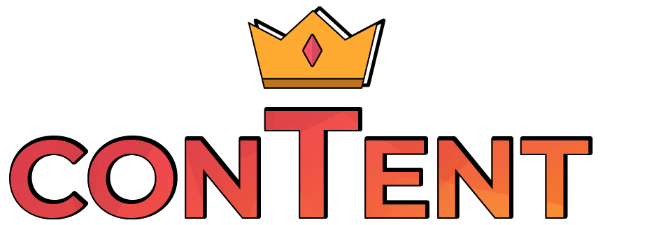 content-marketing-page-image_content-is-king