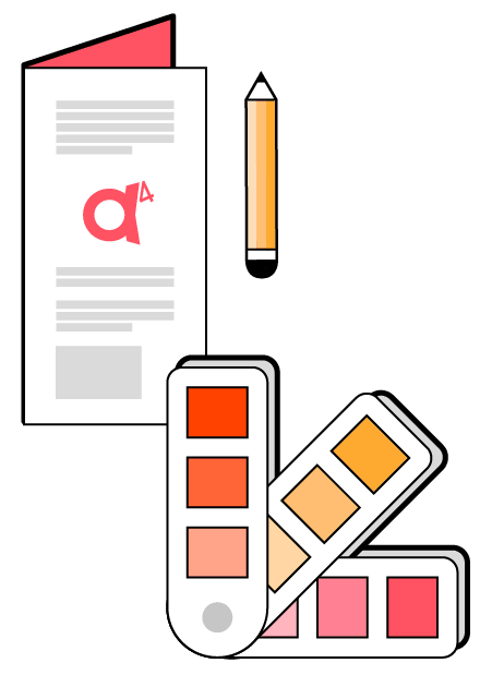 print-design-page-images_print-design-image