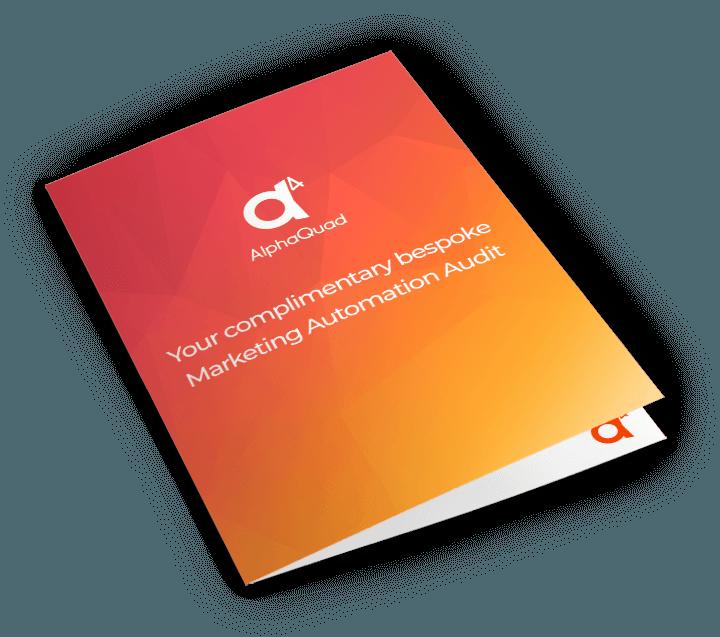 Marketing Automation report image