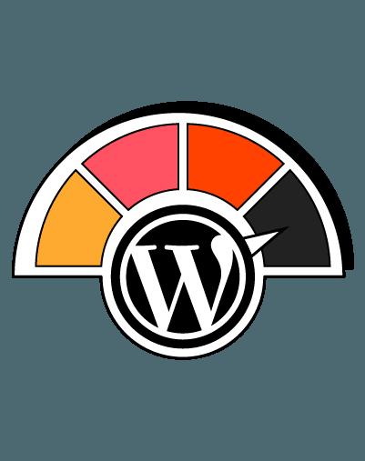 wordpress page images_WordPress Optimisation