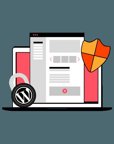 wordpress page images_WordPress Security_WordPress Security