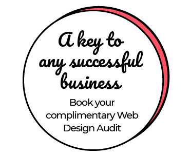 AQ-service-page-righthand-column-CTAs_branding