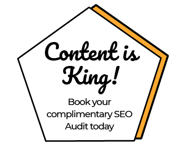 AQ-service-page-righthand-column-CTAs_content-marketing