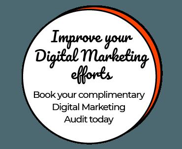 AQ-service-page-righthand-column-CTAs_digital-marketing-audit