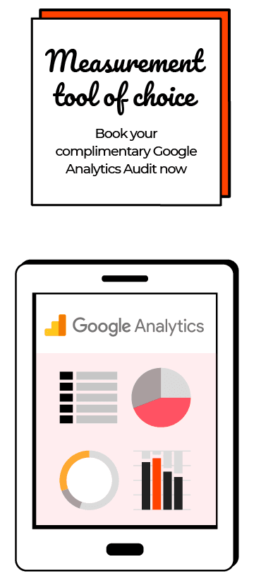 AQ-service-page-righthand-column-CTAs_google-analytics2