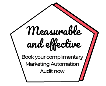 AlphaQuad marketing automation