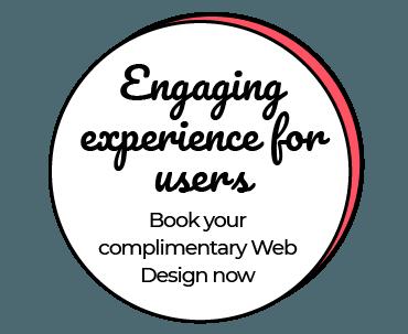 AlphaQuad responsive website design