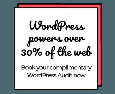 AlphaQuad Wordpress