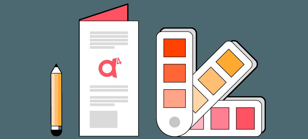 print-design-page-images-landscape