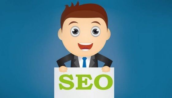AQ blog banners 2019-what is an seo consultant article image