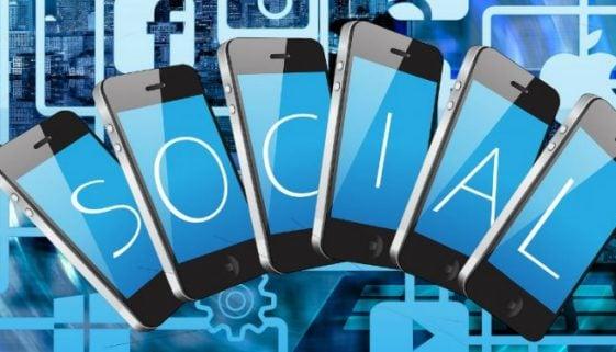 AQ blog banner - Social Media Marketing Plan