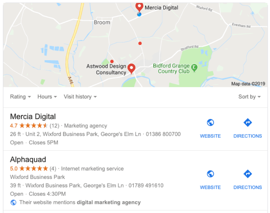 P.S. Mercia Digital is our sister brand at the same location.