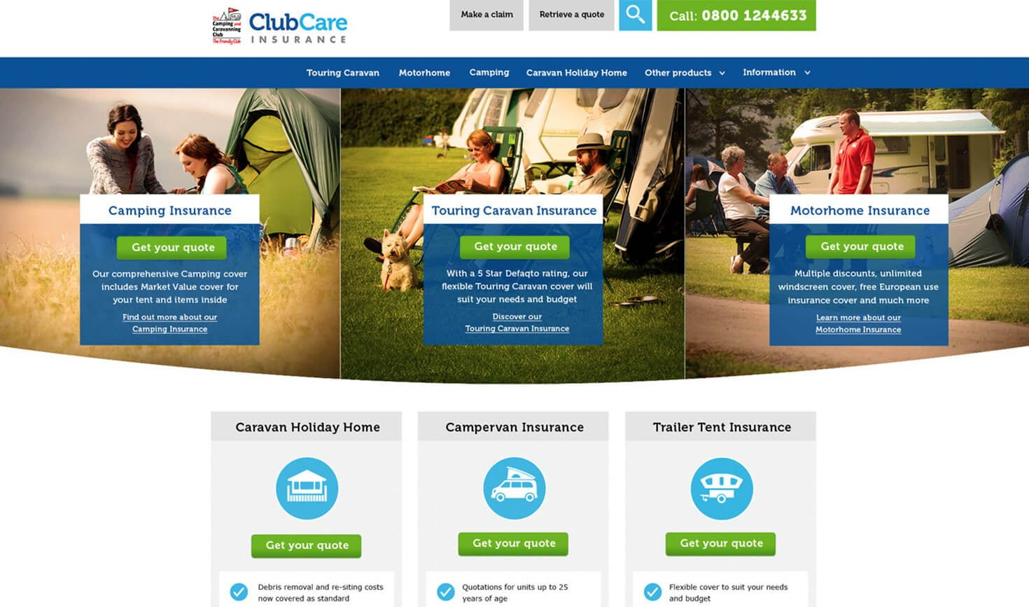 case study images_clubcare1