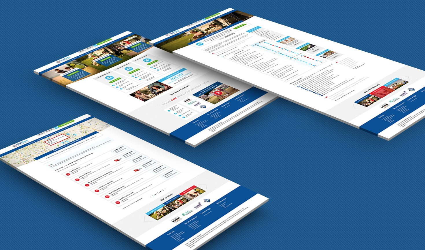 case study images_clubcare2