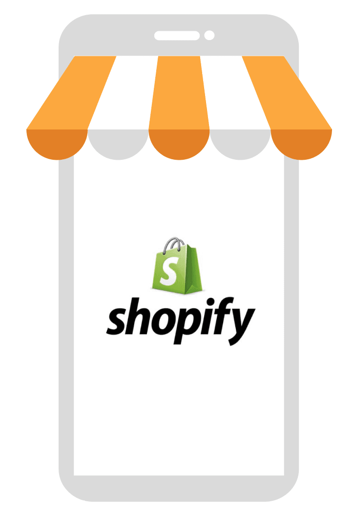what we can do for your shopify store