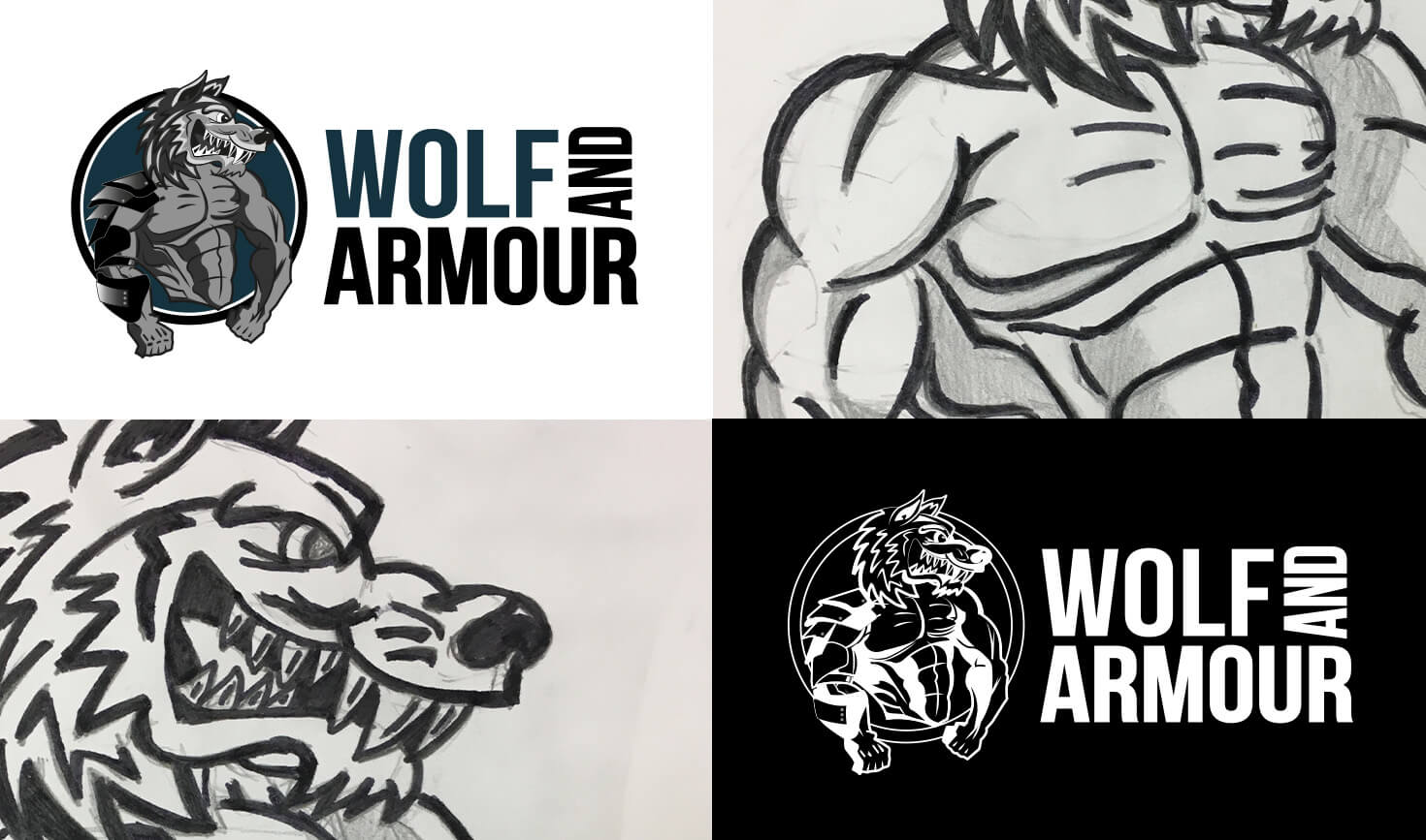 case study images_wolf and armour3