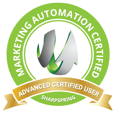 sharpspring_advanced_marketing_automation