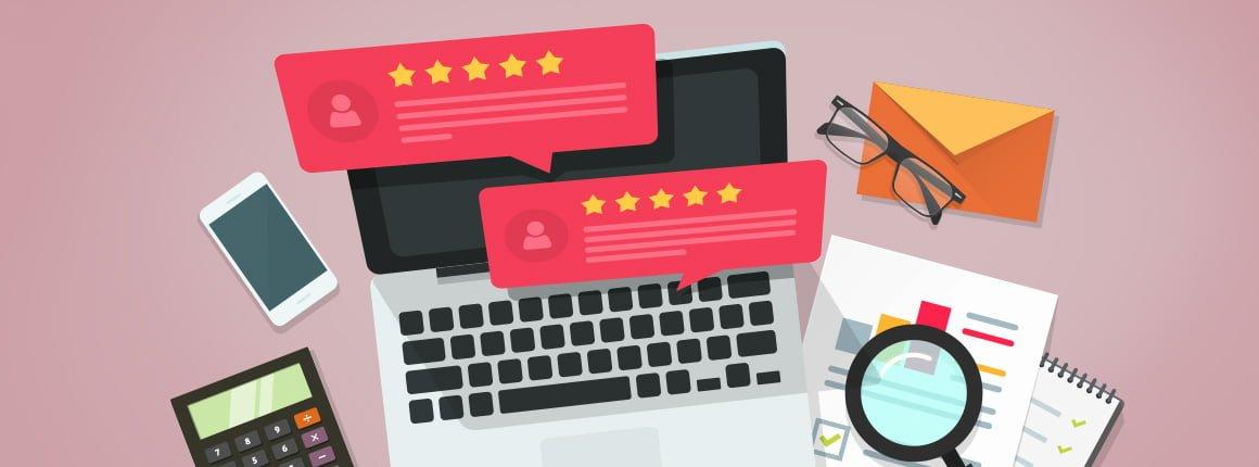 Google reviews blog post assets_blog post banner