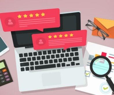 Google reviews blog post assets_blog post cta image