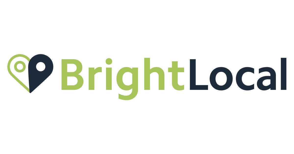 local seo search engine bright local insights