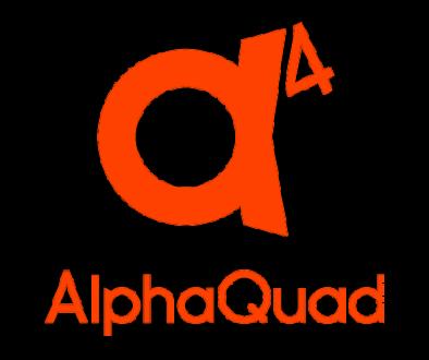 aq logo blog banner 1165x430px